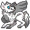cactix's avatar