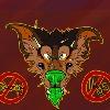 CactiYote's avatar