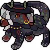 cactos's avatar