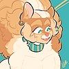 Cactty's avatar