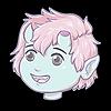 cactuarZrule's avatar