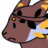 cactus-cutie's avatar
