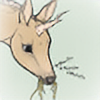 Cactus-sis's avatar