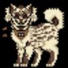 Cactus-v's avatar