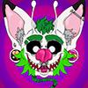 CactusBlood's avatar