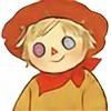 cactusburglar's avatar