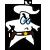 cactuscowboy's avatar