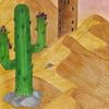 CactusDreams's avatar