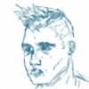 cactusface23's avatar