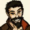 cactusfantastico's avatar