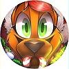 CactusFox4art's avatar