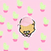 CactusFruitt's avatar