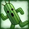 CactusFunk's avatar