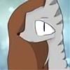 cactushh's avatar