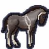 CactusisinaBox's avatar