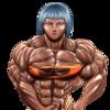cactusjoe999's avatar