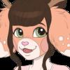 CactusKiss's avatar
