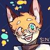 CactusPlate's avatar
