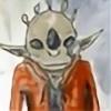 cactussinn's avatar