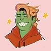 CactusTeeth's avatar