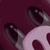 cactuswhore's avatar