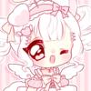 CactusWitch-x's avatar