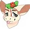 CactusWowzS's avatar