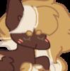 cactuxs's avatar
