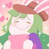 cactuzx's avatar