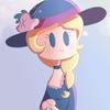 CACupido's avatar
