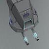 cacysunlee's avatar