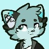 cad-the-hound's avatar