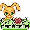 Cadaceus's avatar
