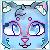 CadamovoTeikep's avatar