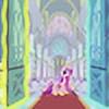 Cadance11's avatar