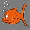 cadapac's avatar