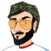 Cadaver86's avatar