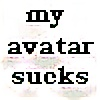 CadaverCarnivorum's avatar
