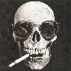 CadaverCommander's avatar