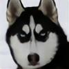 cadaveriaslytherin's avatar