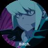 cadaverlee's avatar