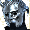 CadaverousCreature's avatar