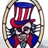 Cadaverville's avatar
