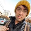 cadavis3's avatar