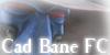 CadBaneFanClub's avatar