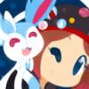 CadbberryKat's avatar