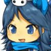 CadburyTakumi's avatar