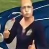 caddylincoln's avatar