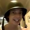 caddyshack112's avatar