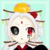 CadeauCake's avatar